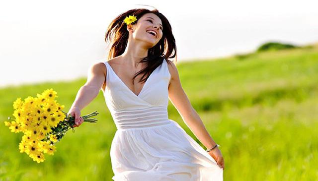 Ly hôn rồi, đừng sợ cô đơn mà vội bước vào bất cứ mối quan hệ tạm bợ nào vì sẽ mất sạch những gì đáng có - Ảnh 4.