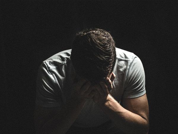 9 thói quen hằng ngày ngăn cản bạn trở nên giàu có mà nhiều người vẫn đang vô tư mắc phải - Ảnh 8.