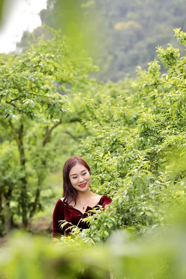 Vợ kém 12 tuổi trẻ trung xinh đẹp của NSND Tự Long - Ảnh 5.