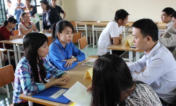 Dân số trong độ tuổi thanh niên ở Việt Nam và những vấn đề đặt ra - Ảnh 1.