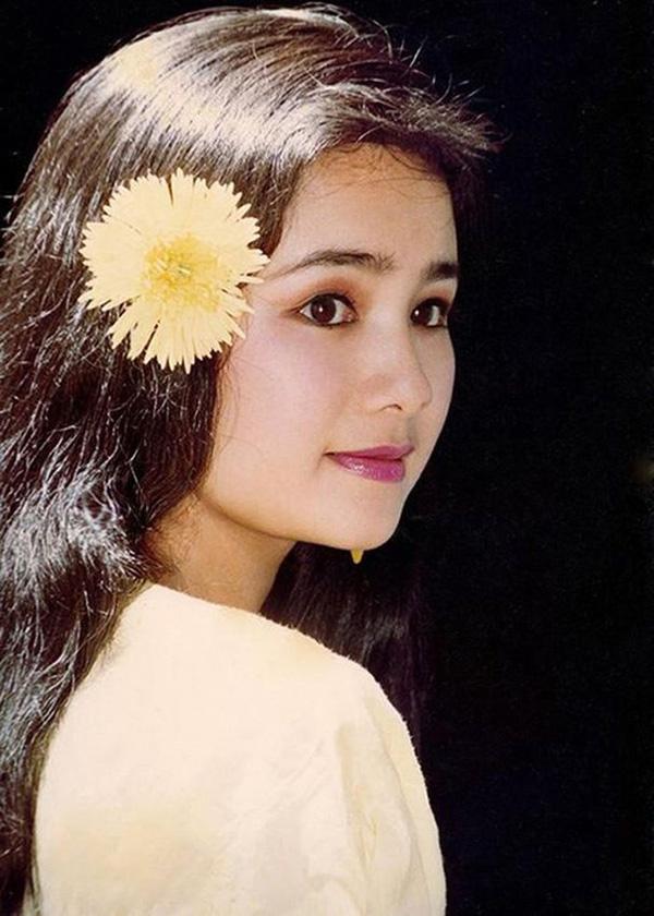 NSND Thu Hà: Tuổi 51, người đẹp xứ Tuyên khiến khán giả yêu quý vì luôn nói lời khiêm tốn - Ảnh 3.