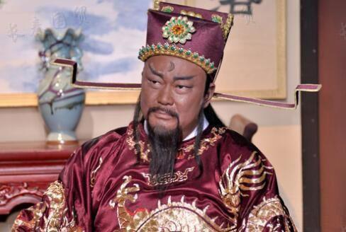 """Căn bệnh của """"Bao Thanh Thiên"""" mắc phải dù chỉ dấu hiệu đau đầu cũng không nên chủ quan - Ảnh 2."""