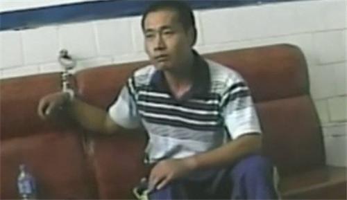 Vụ án mạng ly kỳ nhất Trung Quốc: Em trai bị sát hại báo mộng cho chị gái, quá trình điều tra đầy gian nan nhưng vẫn phá án thành công - Ảnh 3.