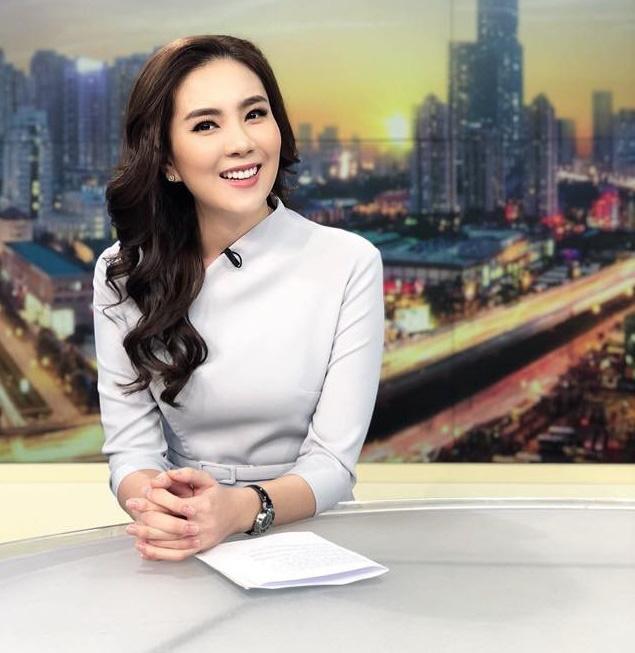 MC Mai Ngọc sẽ hóa thân thành nữ chiến binh xuất hiện trên VTV - Ảnh 7.