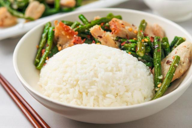 Đây là những thực phẩm ngon hơn cơm, lại không dễ béo, chị em hoàn toàn có thể sử dụng thay thế mà không sợ tăng cân - Ảnh 3.