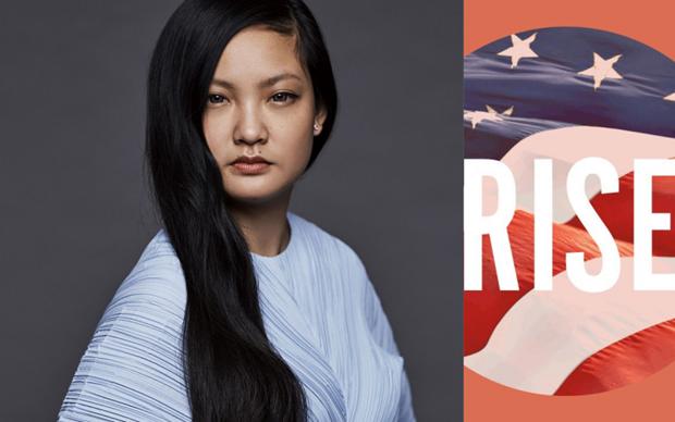 Bị cưỡng bức trên đất khách, cô gái gốc Việt tự mình đi đòi lại công bằng, thay đổi cả luật pháp nước Mỹ và nhận đề cử giải Nobel Hòa bình - Ảnh 10.