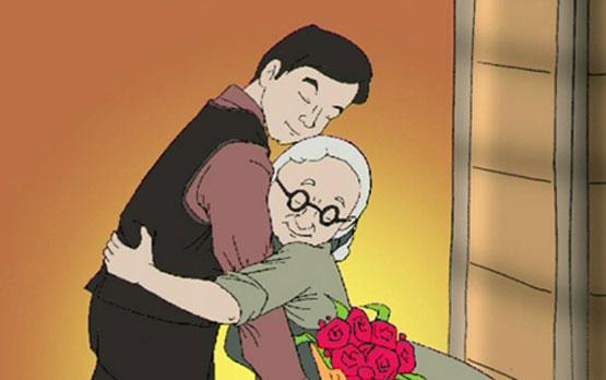 Hậu ngày 8/3 đọc những status ấm áp tình cảm của những người đàn ông được nhiều phụ nữ quan tâm yêu quý - Ảnh 6.