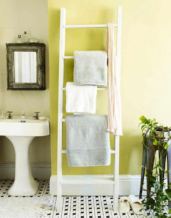 5 sai lầm trong vệ sinh cá nhân mà đến người sạch sẽ nhất cũng có thể mắc - Ảnh 3.