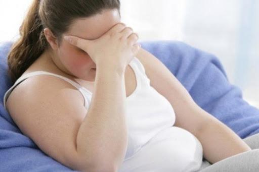 Các chi phí y tế có thể tăng cao nếu bạn bị béo phì - Ảnh 1.