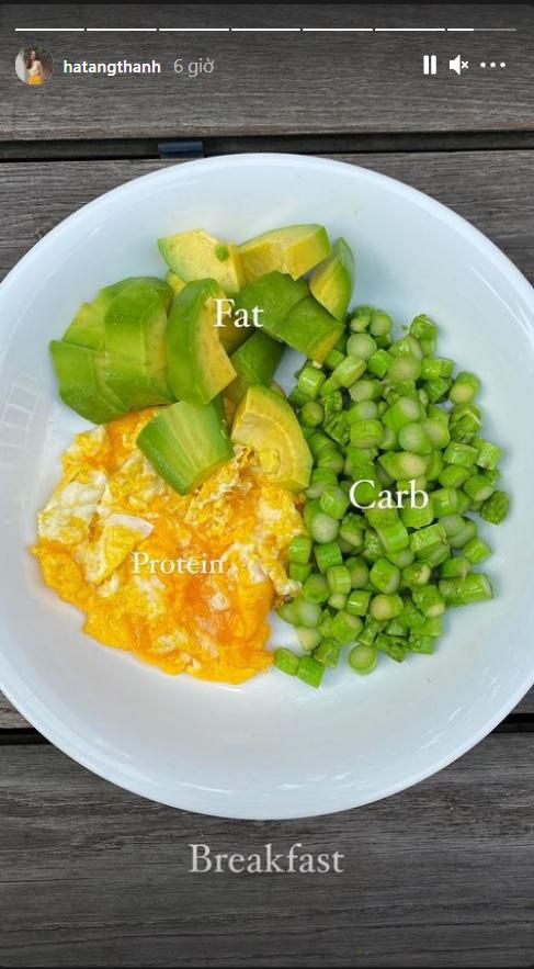 3 món rau quả Hà Tăng ăn mỗi ngày: Tưởng để trang trí cho đẹp, hóa ra toàn thực phẩm vàng giúp dưỡng nhan và giữ dáng - Ảnh 6.