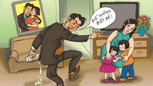 Thấy gì đằng sau lời xin lỗi của ông Phan với con dâu Bạch Cúc trong Hướng dương ngược nắng tập 22? - Ảnh 3.
