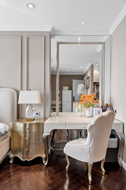 Căn hộ 188 m2 với nội thất gần 3 tỷ đồng - Ảnh 7.