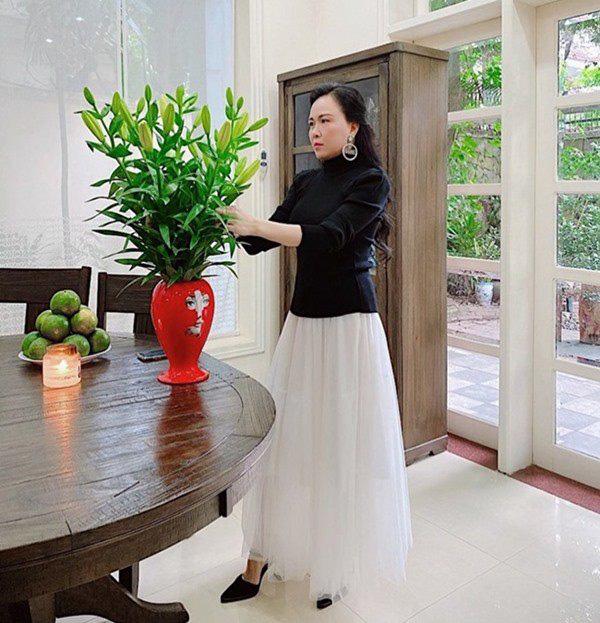 Khi vẫn còn mặn nồng với Phượng Chanel, Quách Ngọc Ngoan từng sống trong biệt thự sanh chảnh thế này - Ảnh 5.