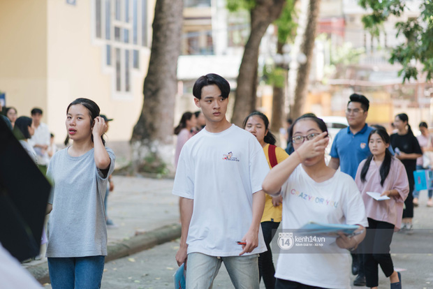 Phó Hiệu trưởng ĐH Bách khoa Hà Nội: Mỗi năm có 800 sinh viên bị đuổi học, 40% phải trả nợ môn tới năm 6 - Ảnh 3.