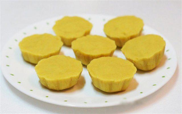 Thêm một gợi ý để chị em chế biến khoai lang vừa ngon vừa bổ - sữa khoai, hương vị đảm bảo đi vào lòng người! - Ảnh 3.
