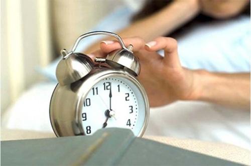 7 thói quen buổi sáng của người thành công, bạn có được bao nhiêu? - Ảnh 1.