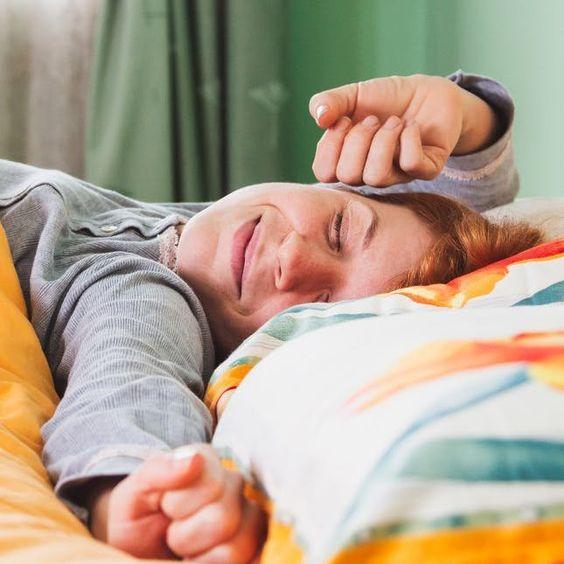 7 thói quen buổi sáng của người thành công, bạn có được bao nhiêu? - Ảnh 4.