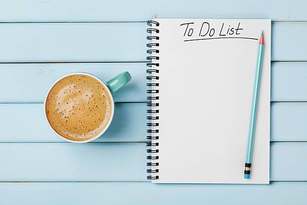 7 thói quen buổi sáng của người thành công, bạn có được bao nhiêu? - Ảnh 6.