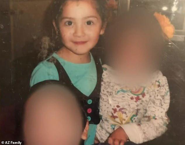 Phóng hỏa định tự tử vì thấy bế tắc, gã đàn ông chẳng ngờ tự vạch trần tội ác của vợ chồng mình với con gái nuôi 13 tuổi trên tầng gác mái - Ảnh 4.
