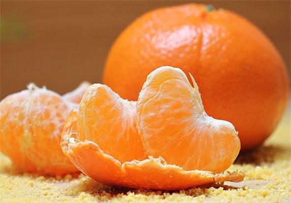 Ăn cam rất bổ nhưng phạm phải 1 điều cấm kị này là độc hại gấp đôi, ân hận mấy cũng muộn - Ảnh 2.