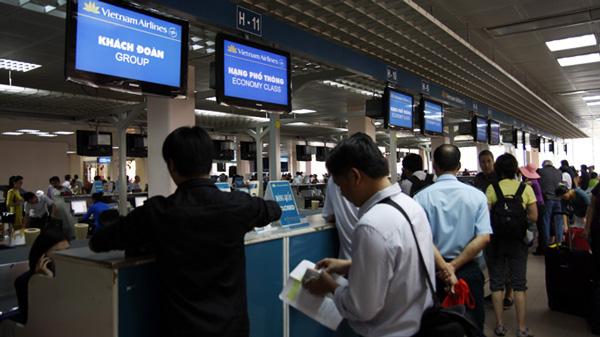 """Vietnam Airlines đòi áp giá sàn vé máy bay: """"Chi phí tăng lên, người dân chịu thiệt"""" - Ảnh 3."""