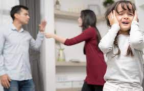 Vì sao nhiều người chồng hoặc vợ sợ về nhà, con cái cũng chỉ muốn sổ lồng bay đi? - Ảnh 3.