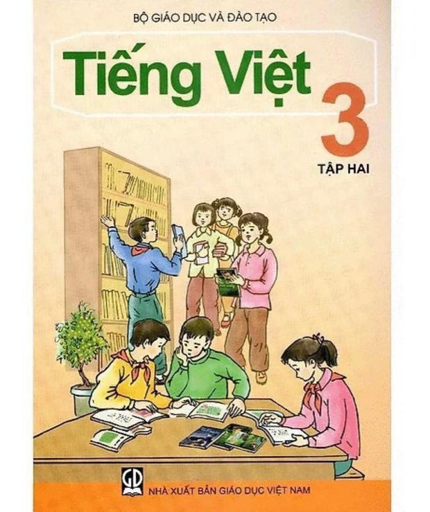 Xôn xao SGK Tiếng Việt lớp 3 viết sai sự thật về trường đua voi - Ảnh 2.