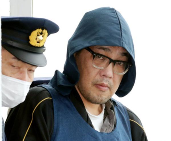 Mẹ bé Nhật Linh gửi lời xin lỗi con gái vì không thể kháng cáo buộc tội kẻ thủ ác - Ảnh 3.