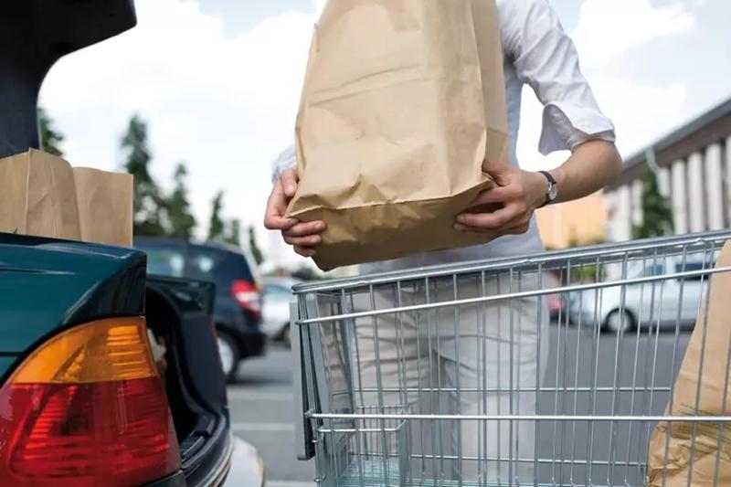 10 sai lầm trong mua sắm và lưu trữ thực phẩm khiến bạn có nguy cơ bị ngộ độc thực phẩm cao - Ảnh 6.