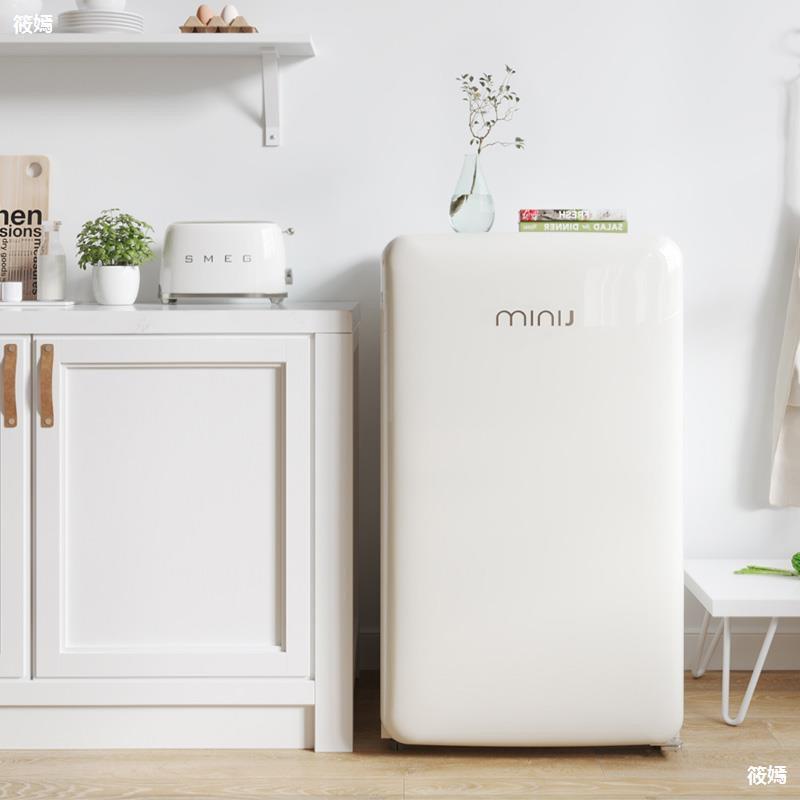 8 món nội thất giúp tiết kiệm không gian cho nhà bếp nhỏ - Ảnh 11.