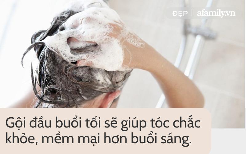 Cải thiện tình trạng tóc rụng như là mùa Thu với 4 tips không tốn một xu từ bác sĩ Hàn Quốc - Ảnh 3.