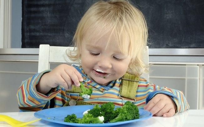 4 loại thực phẩm ngon - bổ - rẻ mẹ cứ cho con ăn thường xuyên để con thông minh, khỏe mạnh mỗi ngày - Ảnh 1.