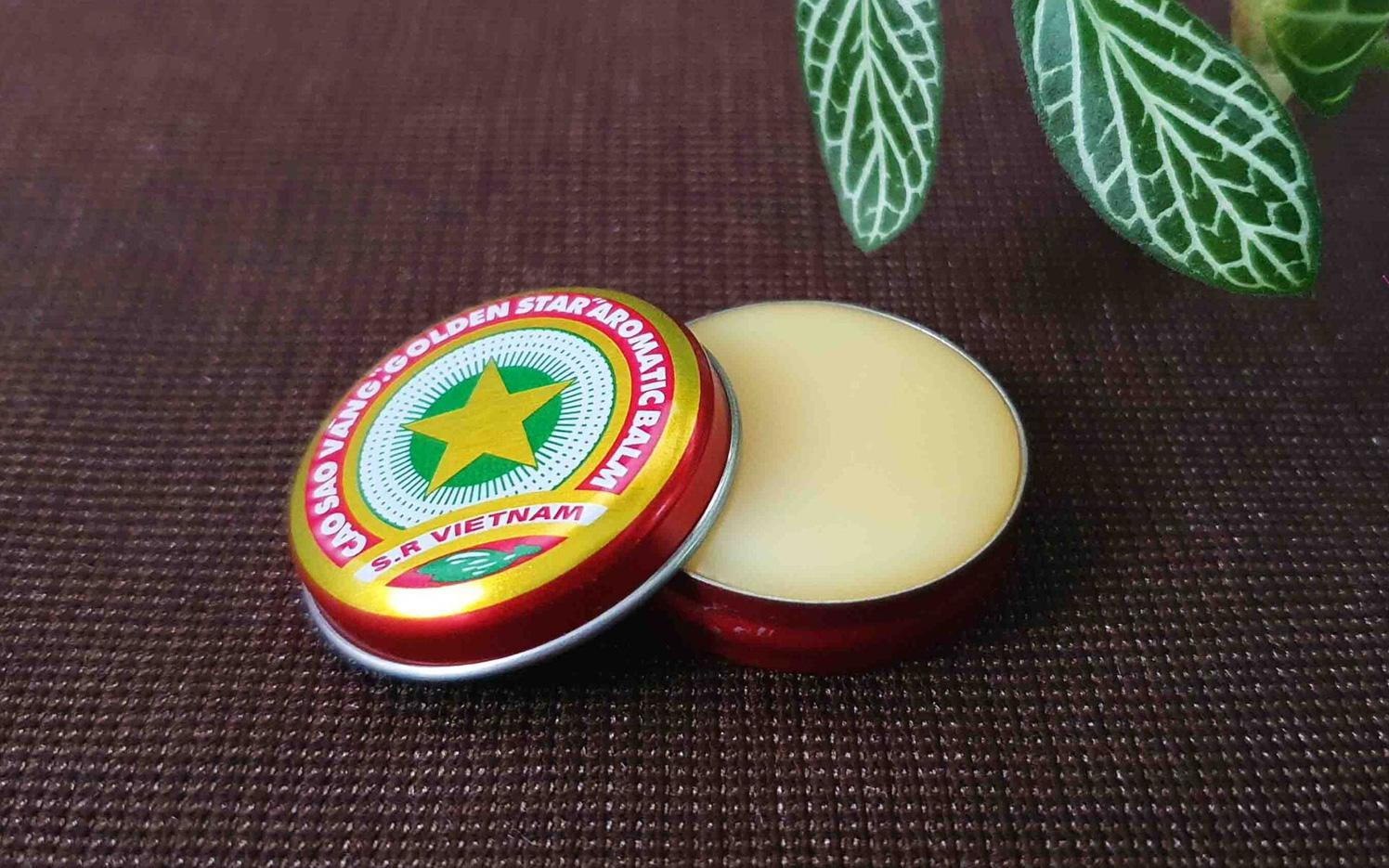 Thương hiệu Việt vang bóng một thời (kỳ II): Hành trình trở thành 'thương hiệu quốc dân' của Cao Sao Vàng