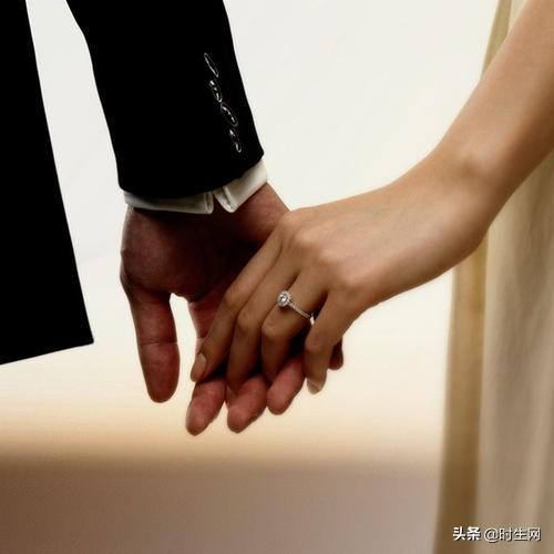 7 sai lầm trong hôn nhân đàn ông trung niên nhất định không được phạm phải: Càng bản lĩnh, càng nhẹ nhàng vượt qua  - Ảnh 1.