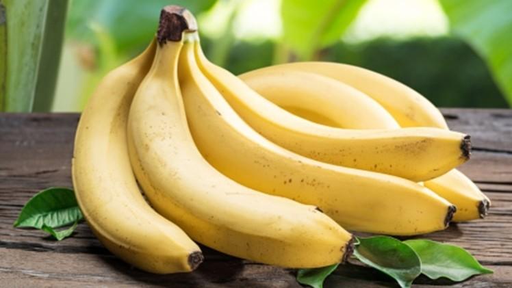 8 loại thực phẩm thúc đẩy ham muốn tình dục ở phụ nữ - Ảnh 6.