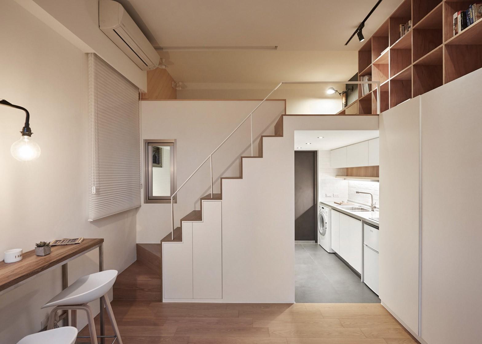 22m2-apartment-a-little-design-interior-taiwan_dezeen_1568_12