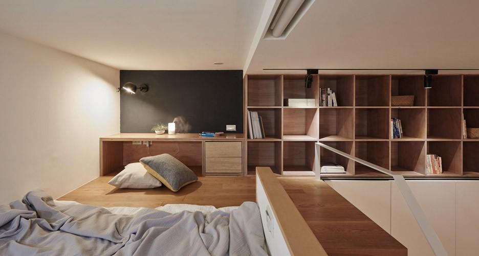 22m2-apartment-a-little-design-interior-taiwan_dezeen_936_18