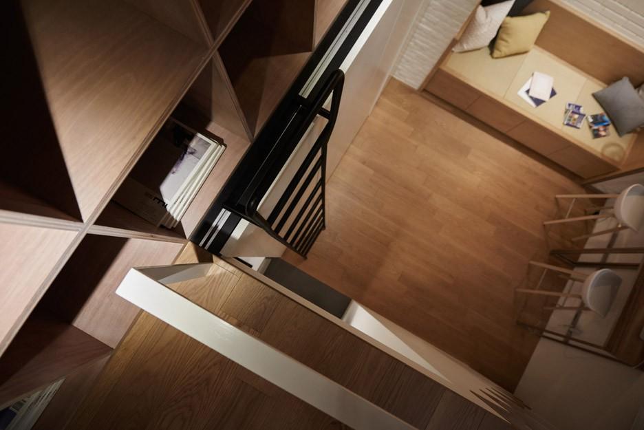 22m2-apartment-a-little-design-interior-taiwan_dezeen_936_21