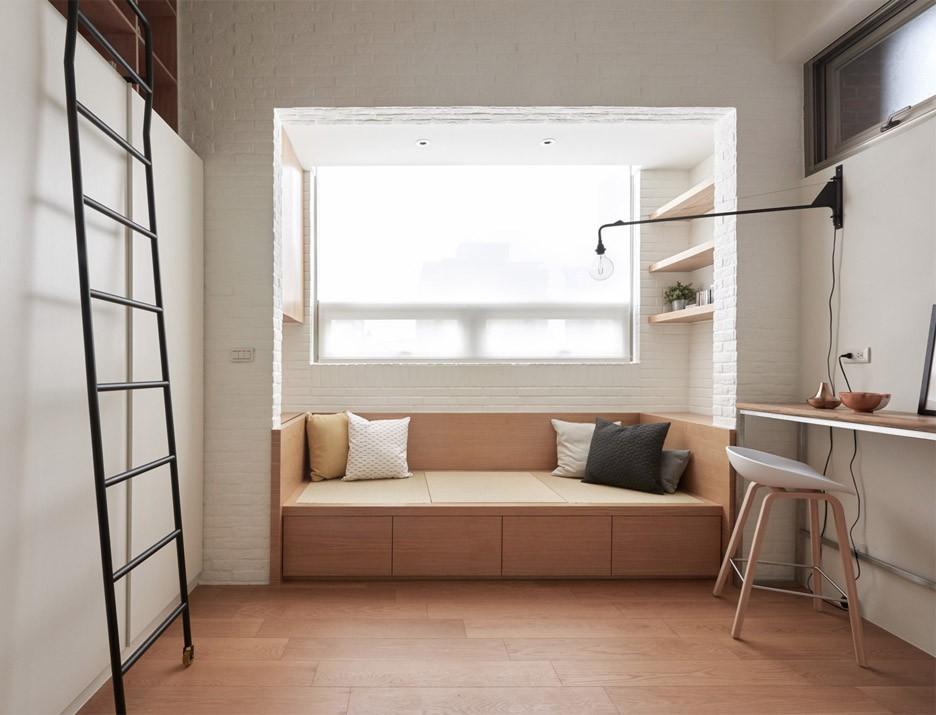 22m2-apartment-a-little-design-interior-taiwan_dezeen_936_6
