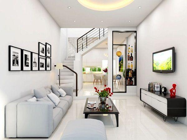 Một ngôi nhà không phù hợp để ở sẽ có 4 dấu hiệu này, rẻ mấy cũng đừng vội mua - Ảnh 2.