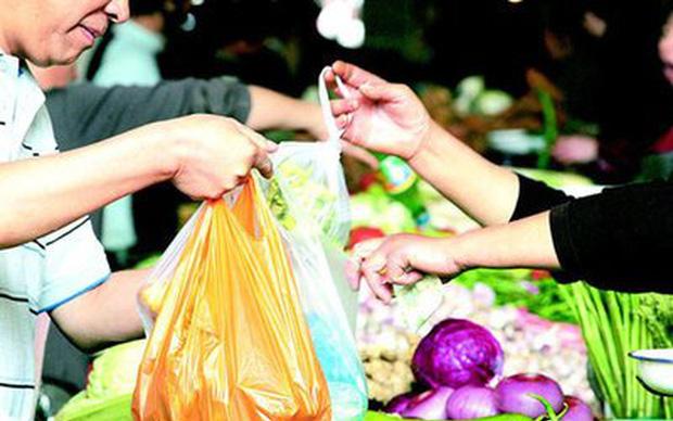 Mắc ung thư gan giai đoạn cuối do 'úi xùi' trong ăn uống, người phụ nữ ân hận vì một thói quen mà nhiều bà nội trợ Việt vẫn đang làm