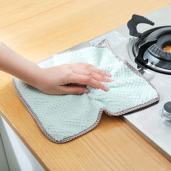 11 thứ trong nhà bếp cần thay mới thường xuyên theo chia sẻ của chuyên gia về sức khỏe - Ảnh 7.