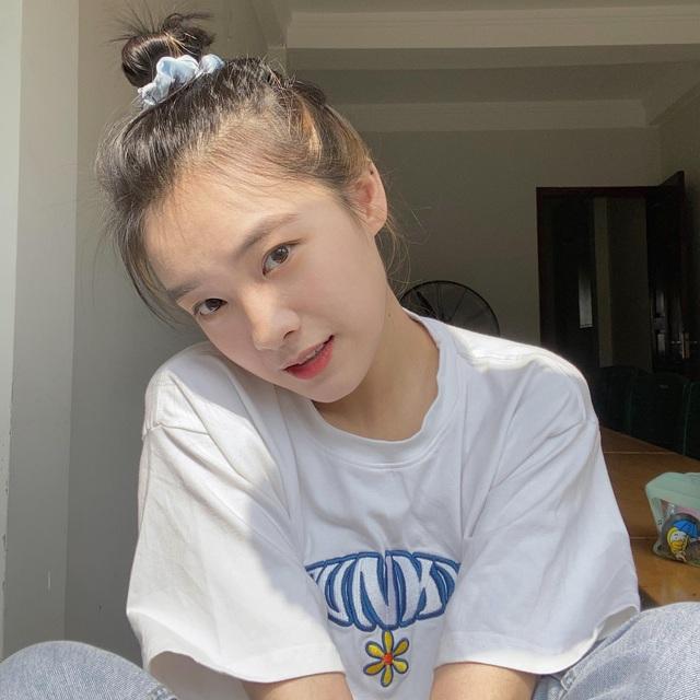 Giải mã sức hút triệu view của cô nàng du học sinh Trung Quốc  - Ảnh 2.