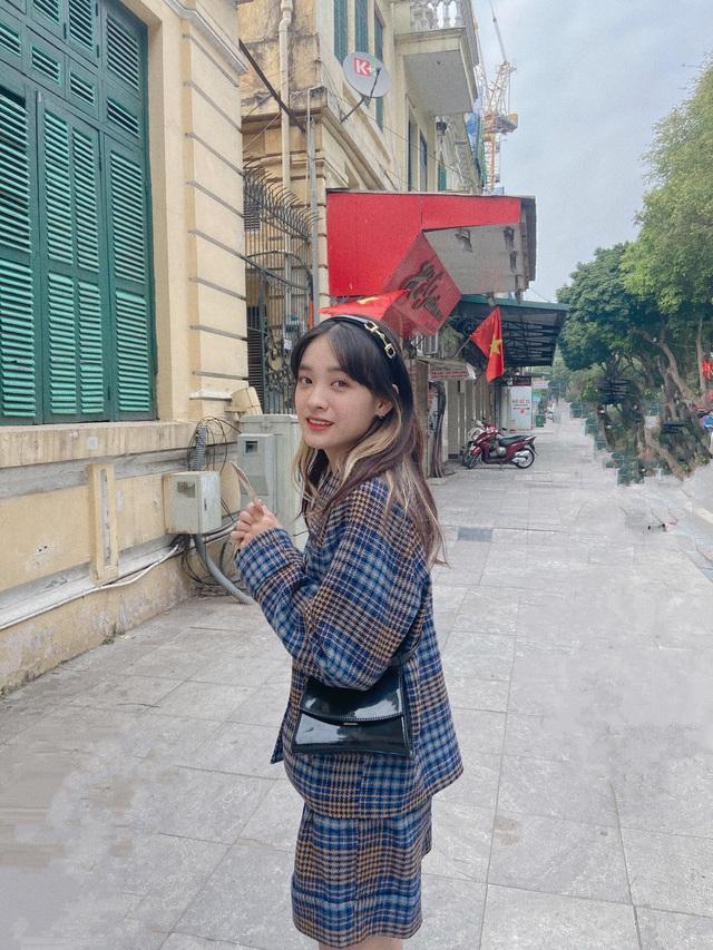 Giải mã sức hút triệu view của cô nàng du học sinh Trung Quốc  - Ảnh 3.