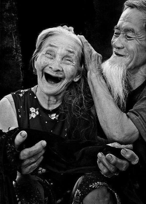 Nghịch lý người trẻ hôn nhân già, và nhiều người già hôn nhân rất trẻ - Ảnh 3.