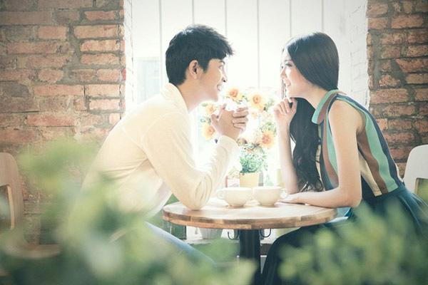 Nghịch lý người trẻ hôn nhân già, và nhiều người già hôn nhân rất trẻ - Ảnh 4.