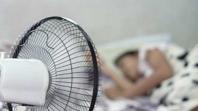 5 mẹo giúp điều hòa mát siêu tốc trong ngày nắng nóng - Ảnh 2.