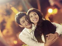 Biết 7 cách nhận diện cơn say nắng sau sẽ tránh được chuyện ngoại tình và giữ êm hạnh phúc gia đình - Ảnh 3.