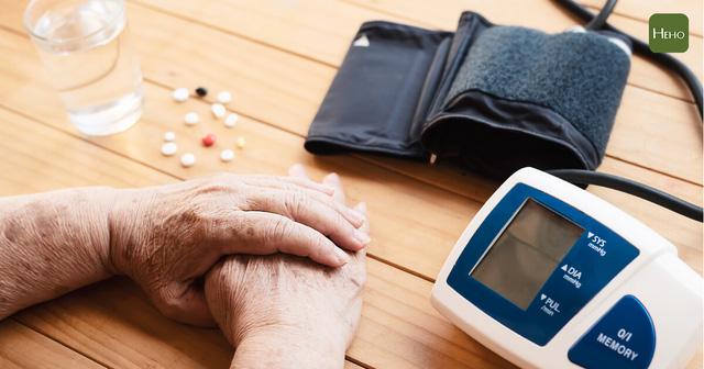 Bí quyết hạ huyết áp siêu hiệu quả của người Nhật, các bác sĩ tim mạch cũng khuyến cáo để giúp kéo dài tuổi thọ - Ảnh 3.