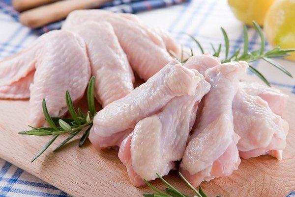 Dừng ăn loại thịt này bởi WHO xếp nó là thực phẩm gây ung thư bậc nhất - Ảnh 2.